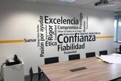 Oficinas13