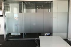 Oficinas14