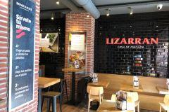 lizarran1