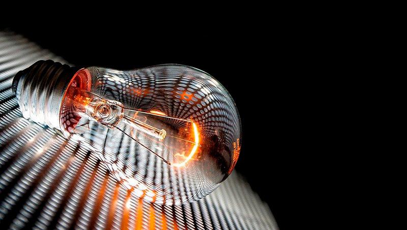 Decoración: ¿sabías que los vinilos contribuían en el ahorro energético?